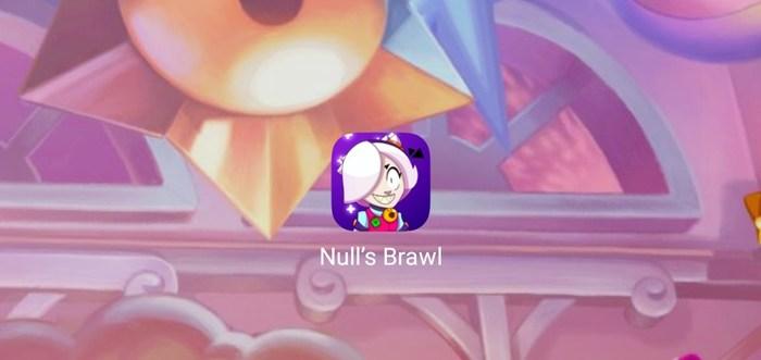 Обновление Nulls Brawl до версии 29.258 вышло